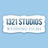 1321 Studios Wedding Films