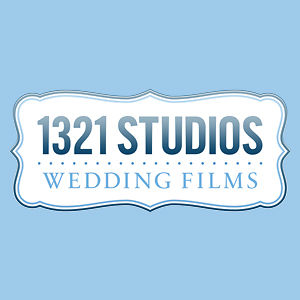 Profile picture for 1321 Studios Wedding Films