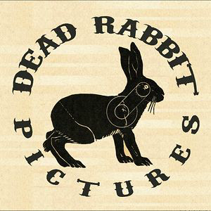Profile picture for Dead Rabbit Pictures