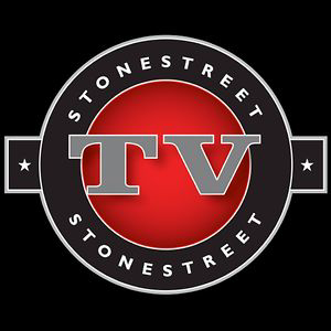 Profile picture for Stonestreet Studios