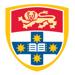 Sydney Health Sciences