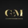 Goldeneye Media