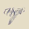 JoyScout