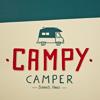 Campy Camper