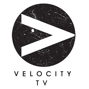 Profile picture for Velocity London