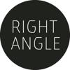 Right Angle Studio