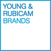 Young & Rubicam Colombia