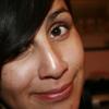 Minerva Rivera Bolaños
