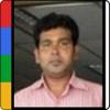 Mithu Hassan