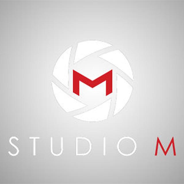 0494708a3 Studio M on Vimeo