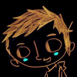 Profile picture for Bryan Joseph O'Sullivan