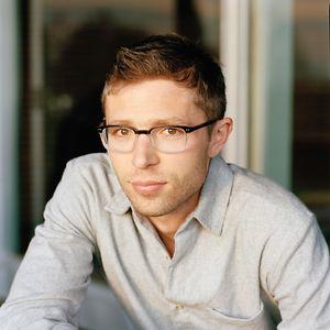 Profile picture for Jonah Lehrer