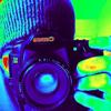 MullenPhoto.Com