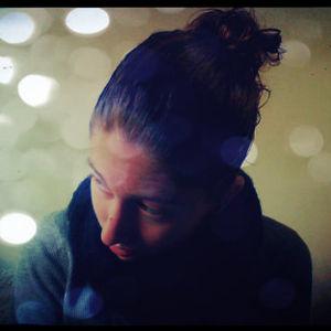Profile picture for Sam SW