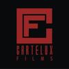 Cartelux
