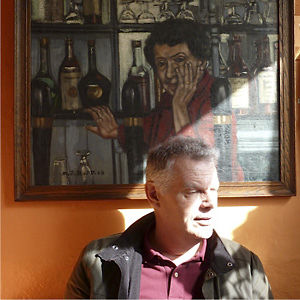 Profile picture for derekhillier