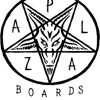 PlazaBoards