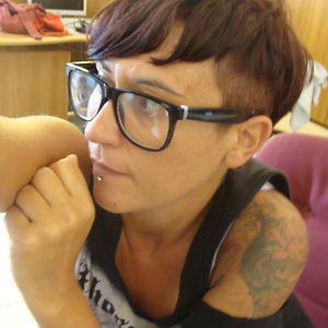 Profile picture for zoodo