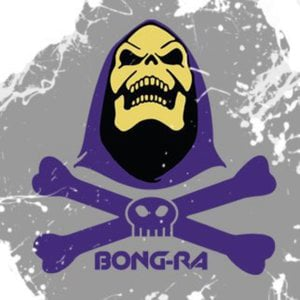 Profile picture for Bong-Ra