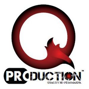 Profile picture for Q-Production