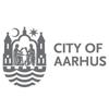 Aarhus Public Libraries