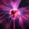 ZeroField Energy