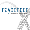 Raybender