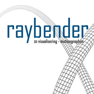 Profile picture for Raybender