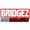 Bridgez Media