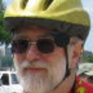 Profile picture for John Allen