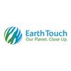 Earth Touch SA