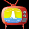 NHSeacoast.tv