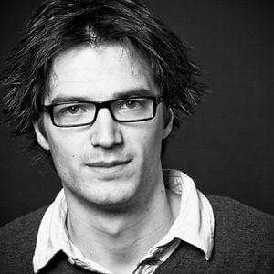 Profile picture for Mickaël Denié