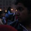 Mohamad ElWassify