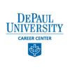 Career Center DePaul