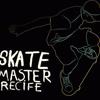 Skate Master Recife