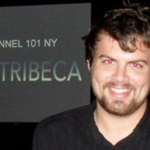 Profile picture for Todd Rocheford