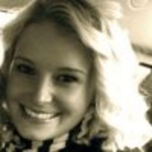 Profile picture for Stephanie Wrobel