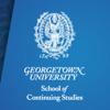 Georgetown SCS