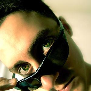 Profile picture for Mark Sheinin