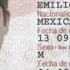 Emilio Belin