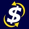 Betmul - Social Betting