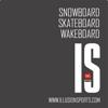 Illusion Boardshop