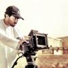 Waleed Al Shehhi