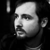 Pavel Sidorov