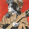 Fuyuko's Fables