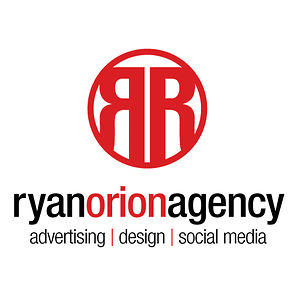 Profile picture for Ryan Orion Agency