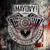 MaydayTv