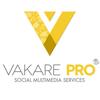 VAKARE PRO PHOTO & VIDEO