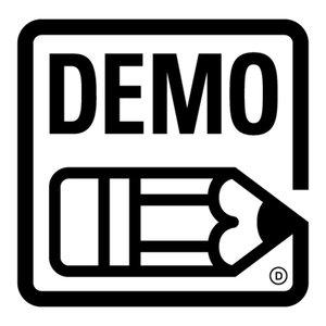 demo on vimeo